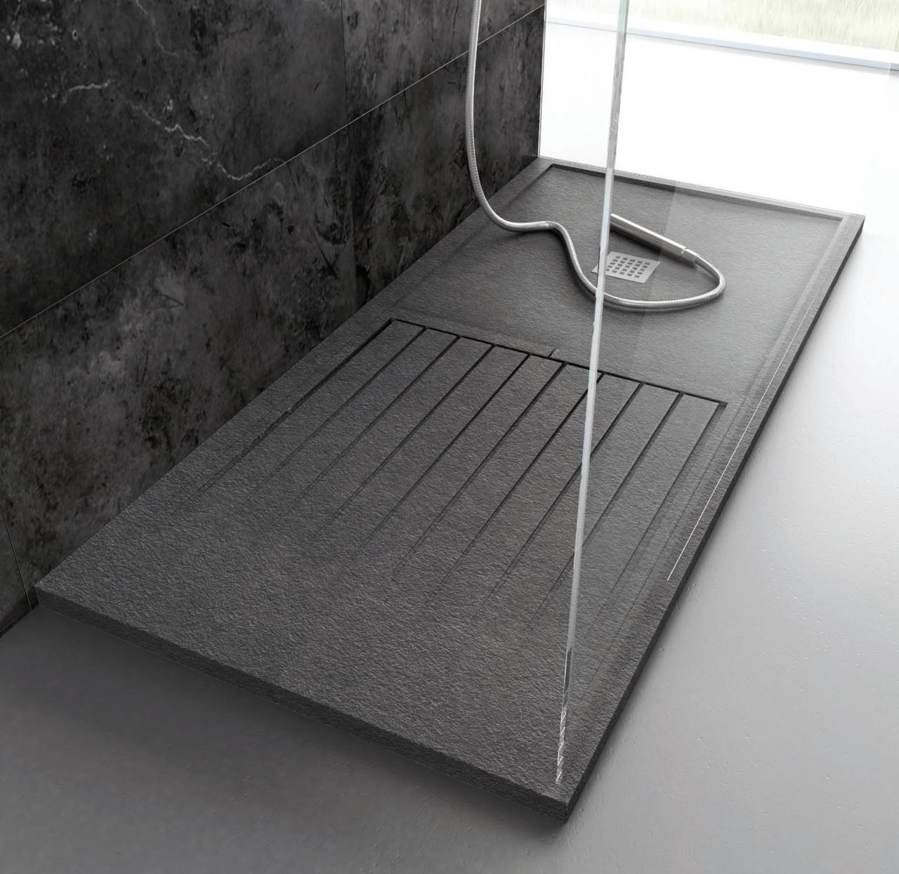 Badtec - Badewanne zur Dusche an einem Tag zum Nulltarif